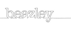 Maloney & Company, LLC Meets With Beazley Group