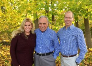 ed-evangelista-visit-november-16